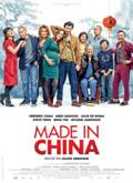 Made In China : Affiche